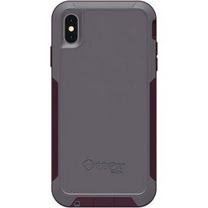 Pursuit Series Case & Alpha Glass iPhone Xs Max